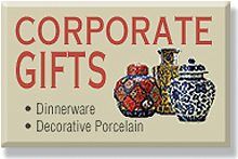 Corporate Gifts | Arttiques