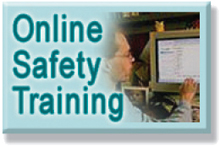 Online Safety Training | Global Safety Council